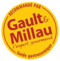 logo_recommande_par_gault_et_millau