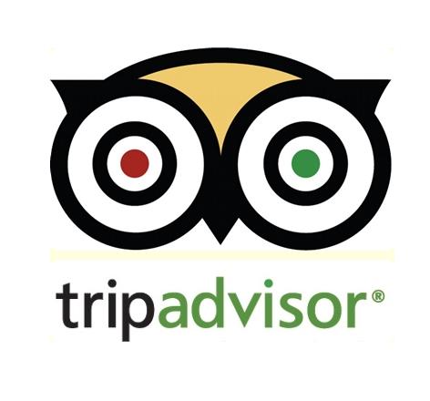 trip-adviser-logo